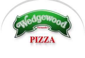 Wedgewood Pizza